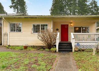 Sheriff Sale in Seattle 98125 36TH AVE NE - Property ID: 70203032924