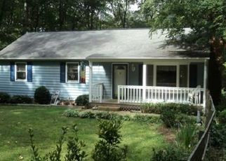 Sheriff Sale in Powhatan 23139 CORSO DR - Property ID: 70203069712