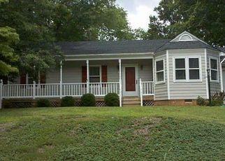 Sheriff Sale in Richmond 23236 HARTFORD LN - Property ID: 70203073653