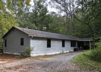 Sheriff Sale in Charlotte Hall 20622 MOHAWK DR - Property ID: 70203094224