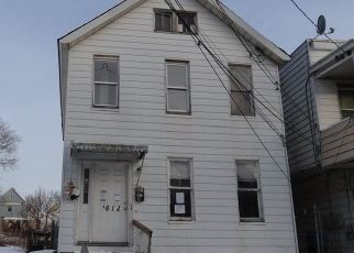 Sheriff Sale in Schenectady 12308 FOSTER AVE - Property ID: 70203144602