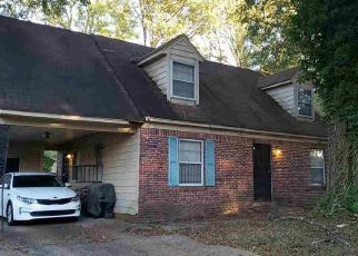 Sheriff Sale in Memphis 38109 APPLEGATE RD - Property ID: 70203168692
