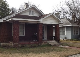 Sheriff Sale in Memphis 38107 LYNDALE AVE - Property ID: 70203214682