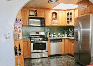 Sheriff Sale in Chula Vista 91910 DEL MAR AVE - Property ID: 70203224753