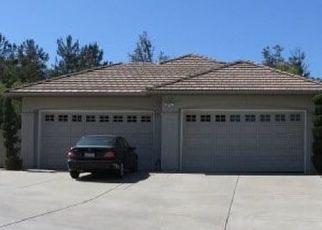 Sheriff Sale in Escondido 92029 EUCALYPTUS AVE - Property ID: 70203228243