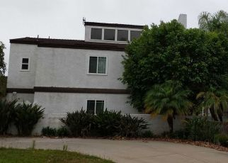 Sheriff Sale in Mission Viejo 92691 PERSEUS CT - Property ID: 70203233960