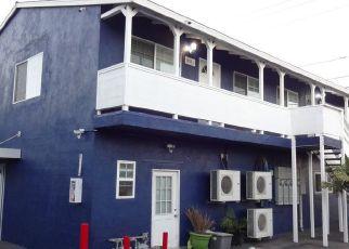 Sheriff Sale in Redondo Beach 90278 AVIATION BLVD - Property ID: 70203247521
