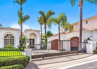 Sheriff Sale in San Clemente 92673 MARBELLA - Property ID: 70203270289