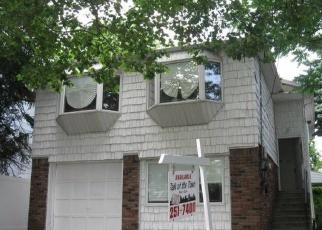 Sheriff Sale in Brooklyn 11234 E 69TH ST - Property ID: 70203305331
