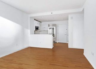 Sheriff Sale in New York 10036 W 42ND ST - Property ID: 70203322413