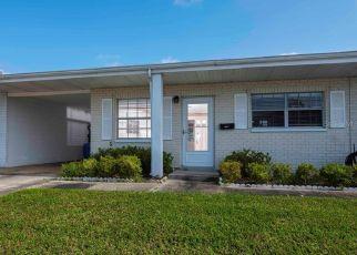 Sheriff Sale in Pinellas Park 33782 DAFFODIL ST N - Property ID: 70203327679