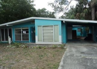 Sheriff Sale in Tampa 33616 W WISCONSIN AVE - Property ID: 70203333814