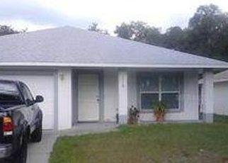 Sheriff Sale in Wimauma 33598 FLORIDA BREEZE LOOP - Property ID: 70203340370