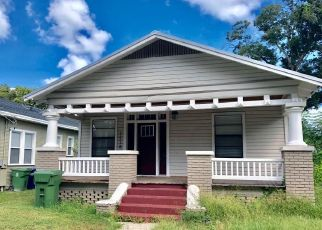 Sheriff Sale in Tampa 33605 E 25TH AVE - Property ID: 70203341694
