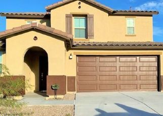 Sheriff Sale in Tucson 85757 S REED BUNTING DR - Property ID: 70203349124