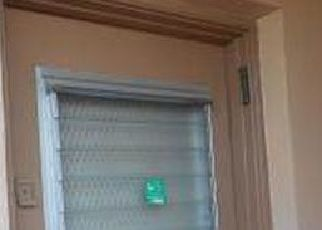 Sheriff Sale in Delray Beach 33484 PIEDMONT H - Property ID: 70203392942