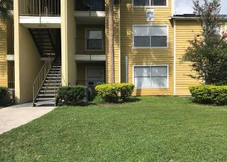 Sheriff Sale in Orlando 32811 WALDEN CIR - Property ID: 70203411319