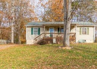 Sheriff Sale in Statesville 28625 BOULDER PL - Property ID: 70203477461
