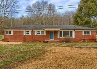 Sheriff Sale in Old Fort 28762 GUY RD - Property ID: 70203478329
