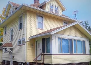 Sheriff Sale in Rochester 14611 SCOTTSVILLE RD - Property ID: 70203497157