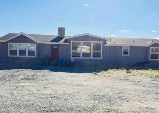 Sheriff Sale in Lovelock 89419 DESERT VIEW DR - Property ID: 70203530901