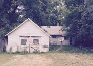 Sheriff Sale in Grand Rapids 49505 COLFAX ST NE - Property ID: 70203545342