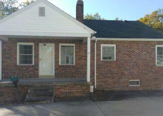 Sheriff Sale in Essexville 48732 MAIN ST - Property ID: 70203552349
