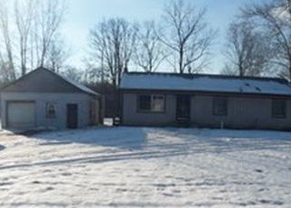 Sheriff Sale in Romulus 48174 HERMAN ST - Property ID: 70203557611