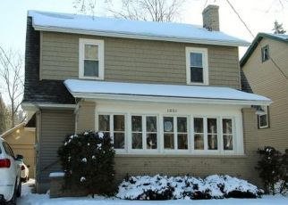 Sheriff Sale in Grand Rapids 49507 LINDEN AVE SE - Property ID: 70203562424