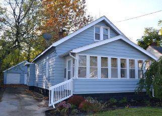 Sheriff Sale in Grand Rapids 49507 BOSTON ST SE - Property ID: 70203563743