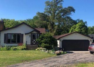 Sheriff Sale in Grand Rapids 49534 LEONARD ST NW - Property ID: 70203576888