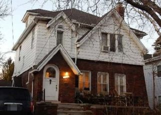 Sheriff Sale in Detroit 48215 HARBOR IS - Property ID: 70203590905