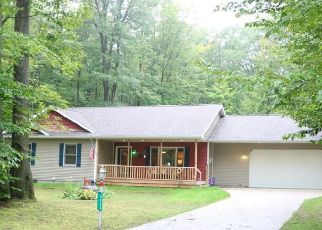 Sheriff Sale in Gaylord 49735 ALGONQUIN RD - Property ID: 70203610157