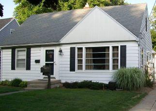 Sheriff Sale in Grand Rapids 49505 HOUSEMAN AVE NE - Property ID: 70203613222