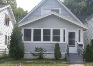 Sheriff Sale in Grand Rapids 49505 COLLEGE AVE NE - Property ID: 70203628111