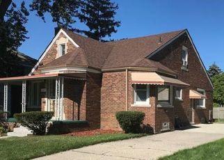 Sheriff Sale in Detroit 48234 ROLYAT ST - Property ID: 70203645646