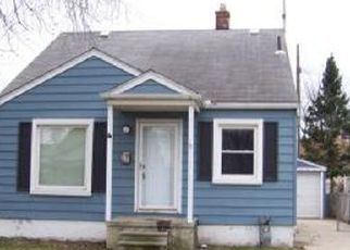 Sheriff Sale in Lincoln Park 48146 FARNHAM AVE - Property ID: 70203647843