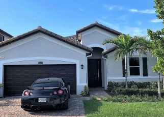 Sheriff Sale in Homestead 33032 SW 253RD ST - Property ID: 70203659206