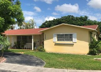 Sheriff Sale in Miami 33173 SW 64TH TER - Property ID: 70203677615