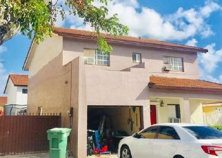 Sheriff Sale in Hialeah 33018 NW 97TH PL - Property ID: 70203692507