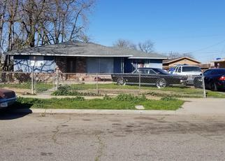 Sheriff Sale in Fresno 93706 E KAVILAND AVE - Property ID: 70203729741