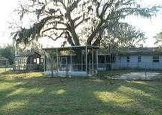 Sheriff Sale in Brooksville 34601 GRUBBS RD - Property ID: 70203742880