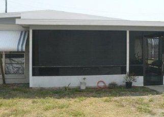 Sheriff Sale in Cocoa Beach 32931 S ORLANDO AVE - Property ID: 70203758195