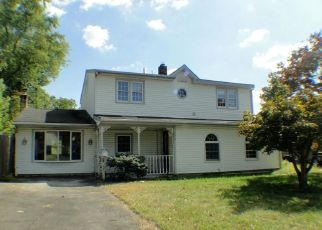 Sheriff Sale in Levittown 19054 NORTH PARK DR - Property ID: 70203798945