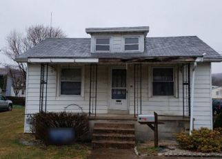 Sheriff Sale in Reading 19605 MONTROSE AVE - Property ID: 70203843611