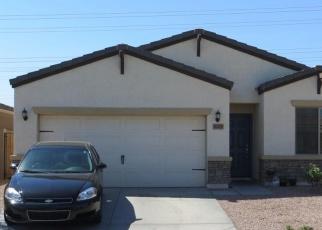 Sheriff Sale in Phoenix 85043 W PUEBLO AVE - Property ID: 70203865954