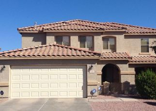 Sheriff Sale in Phoenix 85042 E MILADA DR - Property ID: 70203866828
