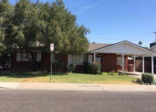 Sheriff Sale in Scottsdale 85257 E VERNON AVE - Property ID: 70203871191