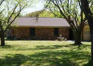 Sheriff Sale in Burnet 78611 STAGECOACH RD - Property ID: 70203957930
