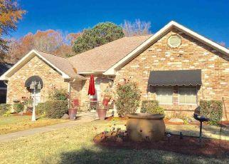 Sheriff Sale in Texarkana 75503 CLEAR CREEK CIR - Property ID: 70203963166